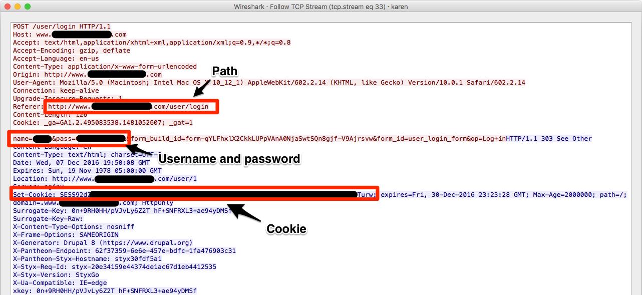 https://digimedia.cd/assets/img/security-2.jpg